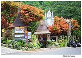 台北奧萬大:IMG_2373w2b.jpg