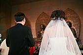 Doris之婚禮篇:IMG_2511-1.jpg