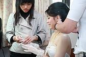 資強與世芬結婚喜宴:IMG_3560w.jpg
