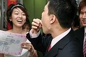 資強與世芬結婚精選集:IMG_3681w.jpg