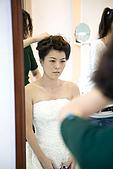 文正與姝怡結婚喜宴:IMG_2780w.jpg