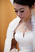 政豪子慧結婚喜宴:IMG_5368w.jpg