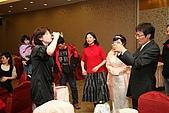 大展與淑華文定喜宴:IMG_9725w.jpg