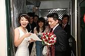 資強與世芬結婚精選集:IMG_3687w.jpg