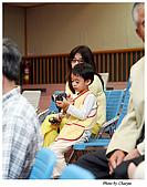 四信實習音樂會:IMG_4810-1wb.jpg