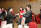 大展與淑華文定喜宴:IMG_9726w.jpg