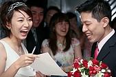 資強與世芬結婚精選集:IMG_3689-1w.jpg