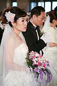 Doris之婚禮篇:IMG_2512-1.jpg