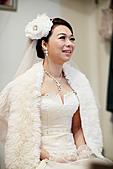 政豪子慧結婚喜宴:IMG_5377w.jpg