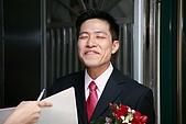 資強與世芬結婚精選集:IMG_3691-1w.jpg