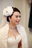 政豪子慧結婚喜宴:IMG_5379w.jpg