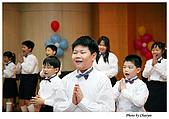 四信實習音樂會:IMG_4830-1wb.jpg