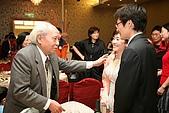 大展與淑華文定喜宴:IMG_9728w.jpg