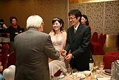 大展與淑華文定喜宴:IMG_9729w.jpg