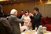 大展與淑華文定喜宴:IMG_9730w.jpg