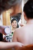 資強與世芬結婚喜宴:IMG_3565w.jpg