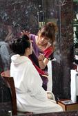 松壽與靜琳結婚喜宴(上):IMG_3650w.jpg