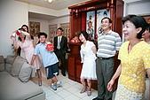 資強與世芬結婚精選集:IMG_3695-1w.jpg