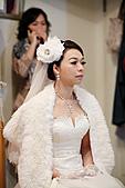 政豪子慧結婚喜宴:IMG_5386w.jpg