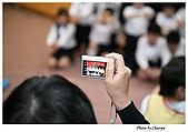 四信實習音樂會:IMG_4840wb.jpg