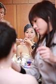 資強與世芬結婚喜宴:IMG_3570w.jpg