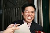 資強與世芬結婚精選集:IMG_3701-1w.jpg