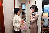 政豪子慧結婚喜宴:IMG_5387w.jpg