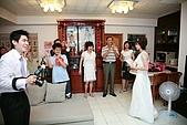 資強與世芬結婚精選集:IMG_3706-1w.jpg
