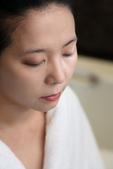 松壽與靜琳結婚喜宴(上):IMG_3662w.jpg