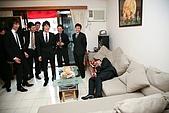 資強與世芬結婚精選集:IMG_3712-1w.jpg