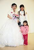 Doris之婚禮篇:IMG_2153-1-1.jpg