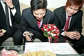 資強與世芬結婚精選集:IMG_3723-1w.jpg
