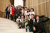 大展與淑華文定喜宴:IMG_9750-1w.jpg