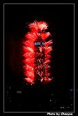 Taipei 101 2008 跨年煙火:IMG_1859-1w2b.jpg