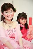 大展與淑華文定喜宴:IMG_8420-1w.jpg
