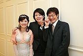 大展與淑華文定喜宴:IMG_9752-1w.jpg