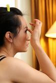 松壽與靜琳結婚喜宴(上):IMG_3671w.jpg