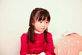 大展與淑華文定喜宴:IMG_8421-1w.jpg