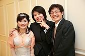 大展與淑華文定喜宴:IMG_9754-1w.jpg