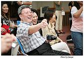 四信實習音樂會:IMG_4846wb.jpg