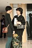 松壽與靜琳結婚喜宴(下):IMG_4597w.JPG