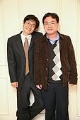大展與淑華文定喜宴:IMG_9761-1w.jpg