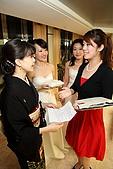 松壽與靜琳結婚喜宴(下):IMG_4600w.JPG