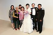 Doris之婚禮篇:IMG_2183-1.jpg