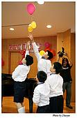 四信實習音樂會:IMG_4859-1wb.jpg