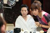 松壽與靜琳結婚喜宴(上):IMG_3681w.jpg