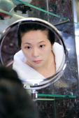 松壽與靜琳結婚喜宴(上):IMG_3686w.jpg