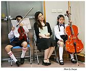 四信實習音樂會:IMG_4712-1wb.jpg