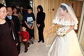 松壽與靜琳結婚喜宴(下):IMG_4605w.JPG