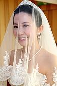 松壽與靜琳結婚喜宴(下):IMG_4607w.JPG